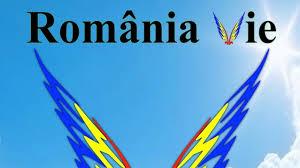 Ziua Aromânilor de Pretutindeni