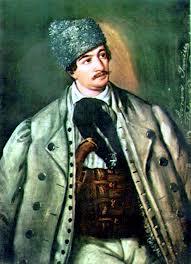 Adevărata semnificație a zilei de 15 Martie 1848 la români și maghiari