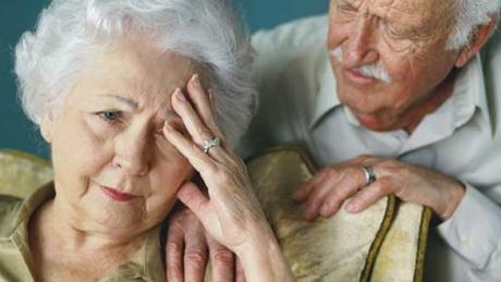 Comisia de muncă a Camerei Deputaţilor a adoptat  proiectul privind  egalizarea vârstei de pensionare la 65 de ani