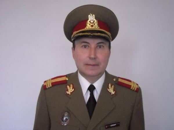 31 mai:  Ziua Rezervistului militar
