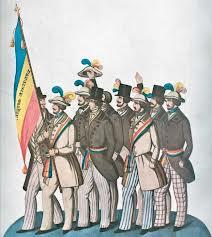 165 de ani de la Revoluția de la 1848 din Țările Române sărbătoriţi de Biblioteca Judeţeană