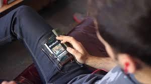 O nouă aplicație pentru smartphone-uri: Drepturile consumatorilor în buzunarul tău!