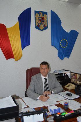 Adrian Ștef: Acuzaţiile Agenţiei Naţionale de Integritate sunt nefondate