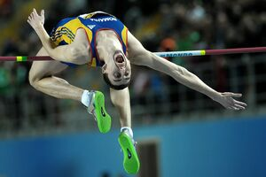 România, 6 medalii de aur la atletism si 3 la canotaj