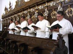 Un ordin călugăresc al Vaticanului revendică Băile Felix