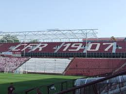 UEFA i-a demascat pe patronii din Liga 1.CFR Cluj cel mai bogat club