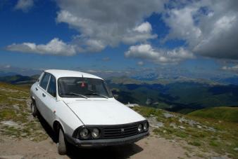 Păgubiţii Dacia-BRD au şanse mari să-şi primească banii în 2014