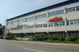 Compania Friesland îşi continuă activitatea la Cluj