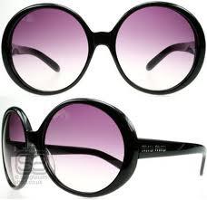 Comisarii  OPC au verificat ochelarii de soare