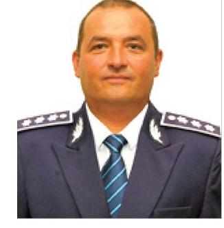 Poliţia Carei rămâne fără Comandant