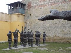 Memorialul de la Sighet marchează 20 de ani de existenţă
