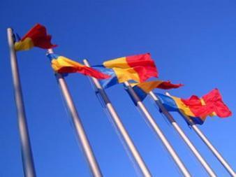 Şase medalii obţinute de elevii români la Olimpiada Internaţională de Matematică.Printre ei şi un negreştean