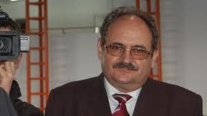 """Deputat sătmărean UDMR: """"Palatul Cotroceni este un focar de instabilitate"""""""