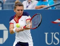 Evenimentul sportiv al anului pentru România.Simona Halep joacă finala la Roland Garros