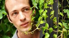 Actorul Istvan Teglas: Românii au un fel de căldură