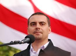 """""""Dacă apărarea drepturilor maghiarilor înseamnă război cu România, Jobbik îşi asumă asta"""""""