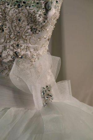 Nunta completă şi luna de miere la  Târgul de nunţi Ghidul Miresei
