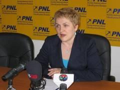 Ministrul Apelor nu dă  aviz pozitiv pentru Roşia Montană