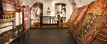Muzeul Etnografic al Transilvaniei obţine Certificatul de Excelenţă TripAdvisor 2013