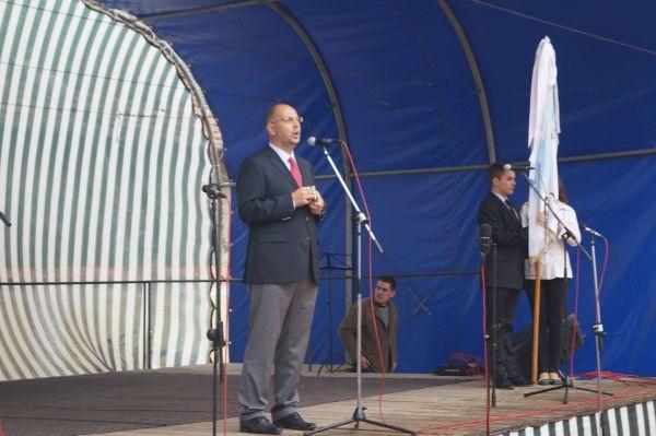 UDMR anunță că va obține Prefecturile Satu Mare, Sălaj, Cluj, Arad și Covasna