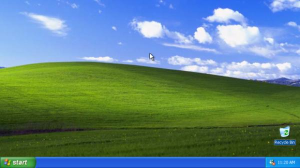 Microsoft nu va mai oferi suport pentru Windows XP