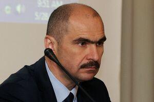 Primarul Oradiei,ales preşedinte executiv al Asociaţiei Municipiilor din România