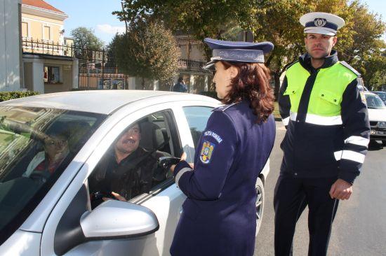 """""""Poliţia nu a trecut la autorităţile locale pentru că nu a vrut PNL"""""""