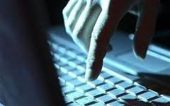 Securizarea  activității online