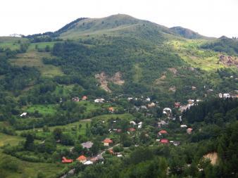 Protestatari anti-exploatare au lansat o ofertă turistică pentru Roşia Montană