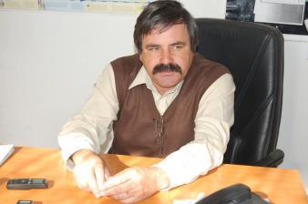 Se întâmplă în România: Bătaie între un primar şi poliţişti
