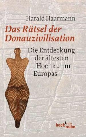 Spaţiul Carpato-Dunărean leagănul civilizaţiei europene