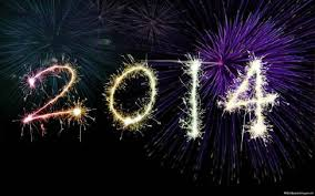 Mesajul PNL Carei de Anul Nou
