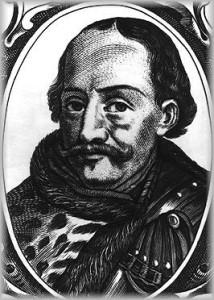 """Iancu de Hunedoara era numit în vremea lui și """"IOAN GETUL"""""""