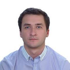 Elite fără graniţe – Ei sunt România: Adrian Florescu, un doctor inginer în aeronautică