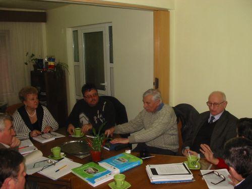 Invitație Dezbatere publică – Planul Local de Acțiune pentru Mediu – județul Satu Mare