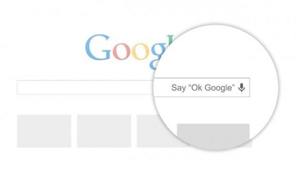 Site-urile deschise în Chrome te pot înregistra când nu te aştepţi