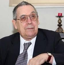 A murit actorul Mişu Fotino