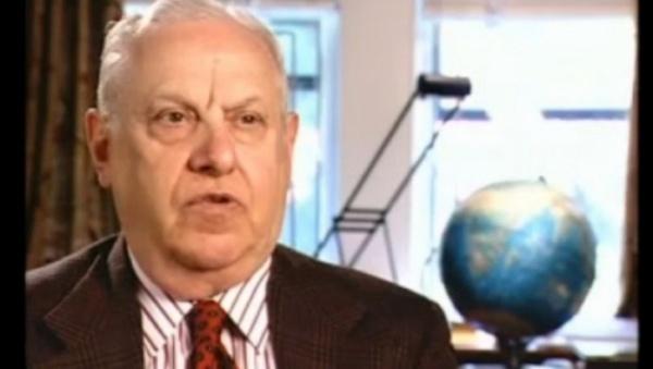 Un istoric româno-american acuză Ungaria că falsifică istoria