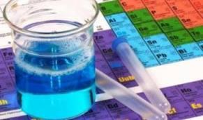 Pepinieră de chimişti la Negreşti-Oaş
