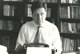 In memoriam Eugen Barbu