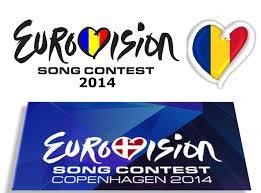 EUROVISION 2014: Paula şi Ovi,Vizi Imre, Ştefan Stan feat.Teddy K, Renée Santana, în finala naţională