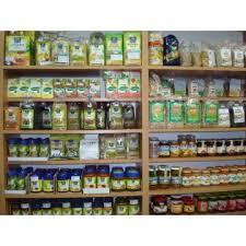 Produsele ecologice la control