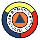""",,28 FEBRUARIE 2014"""" -ZIUA PROTECŢIEI CIVILE ÎN ROMÂNIA,1933 – 2014"""
