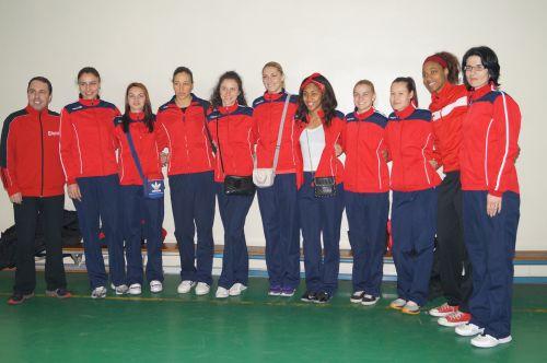 Baschet feminin: CSM va juca cu Craiova la Satu Mare în  prima etapă a LNBF