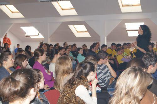 Sinteza activităţii de control a ITM Satu Mare în luna februarie 2014