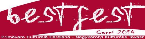 Bestfest 2014 – Primăvara Culturală Careiană