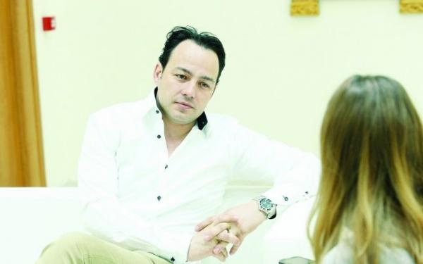 Consiliere şi testare HIV la DSP Satu Mare