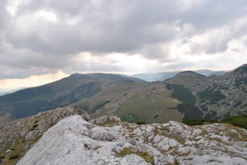 Festivalul Drumeții Montane- o nouă provocare