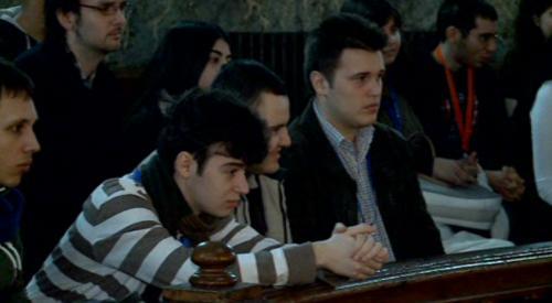 Echipa României, campioană la Olimpiada internațională de matematică pentru studenți