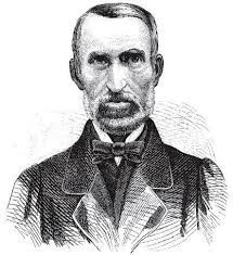 Simion Bărnuţiu, erou al Revoluţiei Române de la 1848